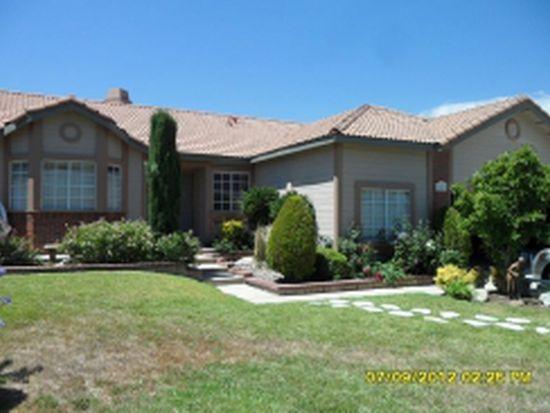 7819 Centennial Pl, Rancho Cucamonga, CA 91730