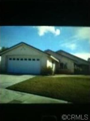 6749 N Wade Ct, San Bernardino, CA 92407