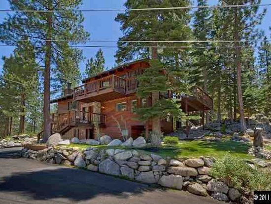 661 inspiration dr zephyr cove nv 89448 zillow