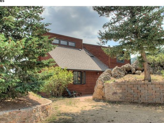 202 Ridgeview Ln, Boulder, CO 80302