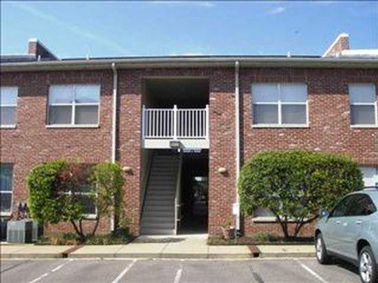80 Talbot Ave APT 202, Memphis, TN 38103