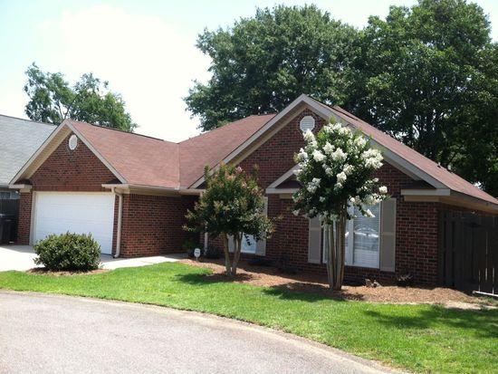 532 Ellison Way, Augusta, GA 30907