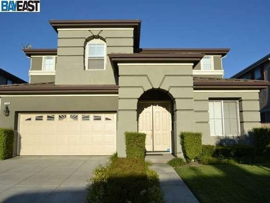 1144 Silver St, Union City, CA 94587