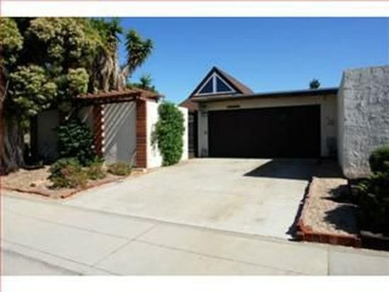 521 Crater Lake Ct, Sunnyvale, CA 94087