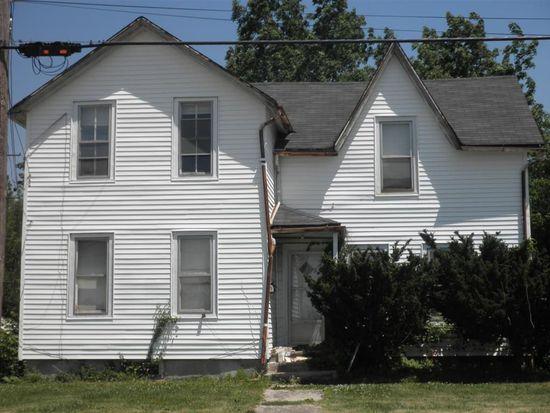 434 Park Ave, Sycamore, IL 60178