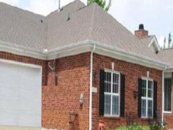 4620 Ludwell Branch Ct, Raleigh, NC 27612