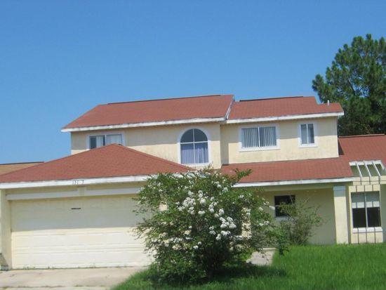 13153 Baltimore Woods Ln, Orlando, FL 32824