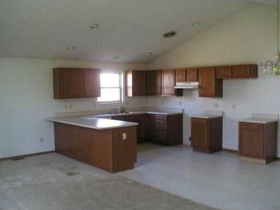 4531 Ridgewood Rd E, Springfield, OH 45503