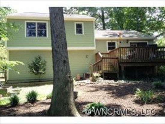 27 Foxberry Dr, Arden, NC 28704