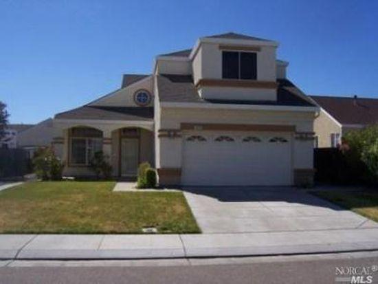 456 Wallace St, Rio Vista, CA 94571