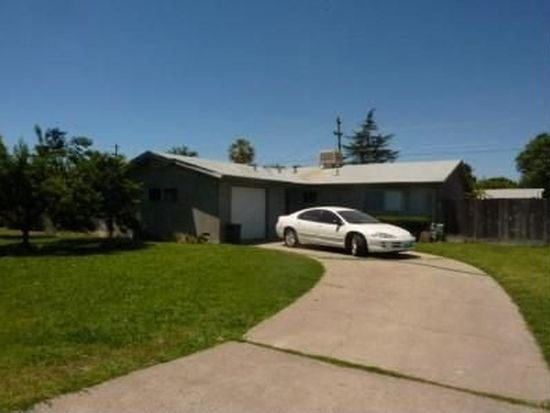 27401 Stanford Ave, Madera, CA 93637