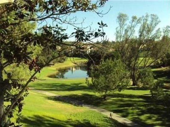 12575 Oaks North Dr APT 225, San Diego, CA 92128