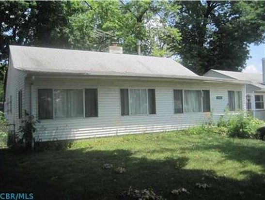 1946 Little Ave, Columbus, OH 43223