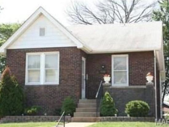 4122 Miami St, Saint Louis, MO 63116