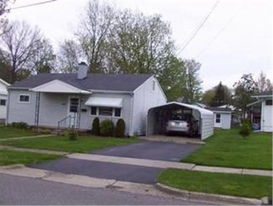 359 Delaware Ave, Jamestown, NY 14701