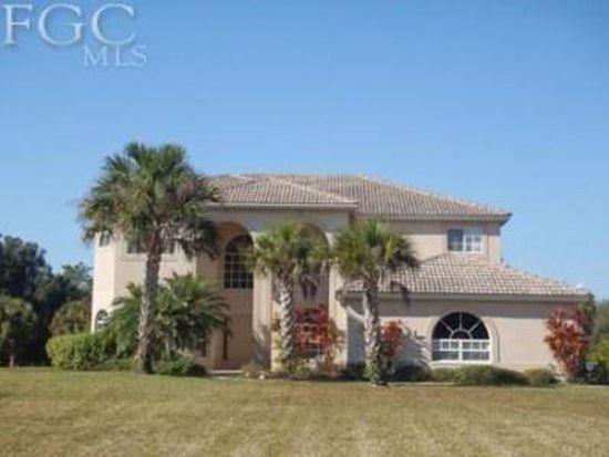 4570 Orange River Loop Rd, Fort Myers, FL 33905
