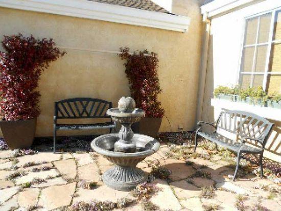 491 Camellia Ct, Benicia, CA 94510