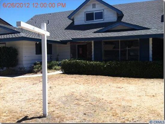 508 S Hampton St, Anaheim, CA 92804
