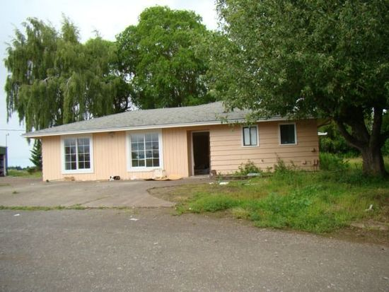 8600 S Highway 211, Canby, OR 97013
