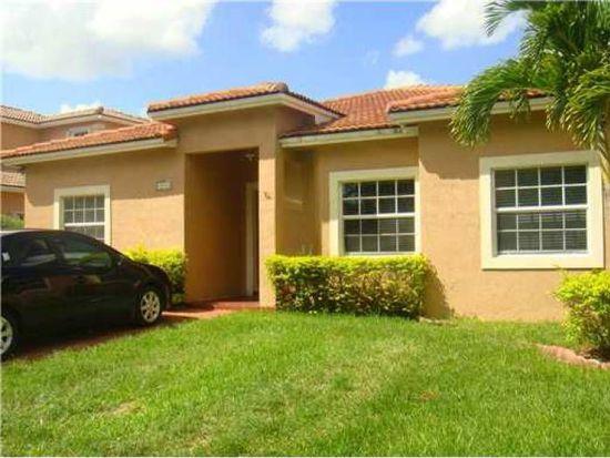 13811 SW 28th St, Miami, FL 33175