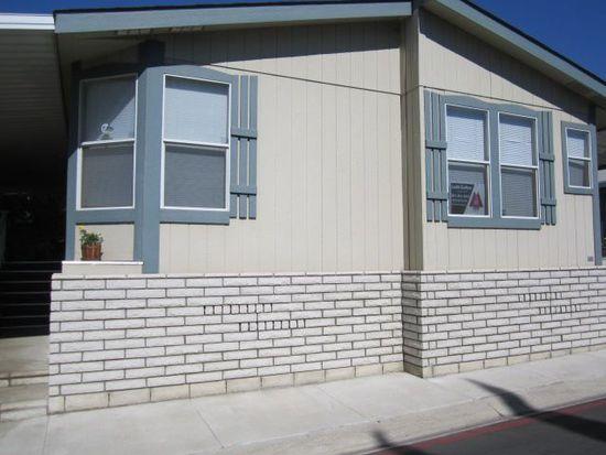 494 S Macy St SPC 130, San Bernardino, CA 92410