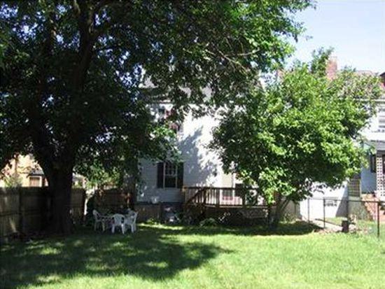 541 S Winebiddle St, Pittsburgh, PA 15224