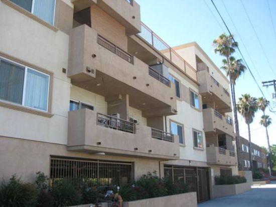 11835 Vanowen St APT 2, North Hollywood, CA 91605