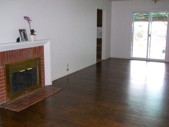 306 Las Flores Ave, San Rafael, CA 94903
