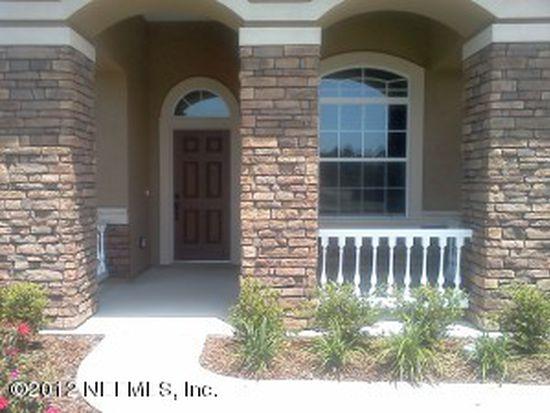 1205 Buckhorn Way, Saint Augustine, FL 32092
