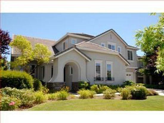 3020 Bellworth Ct, San Jose, CA 95135