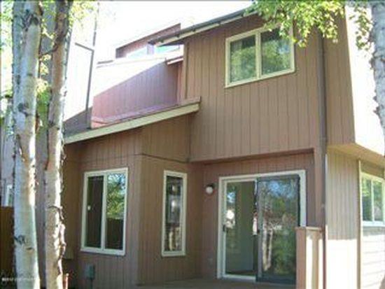 1711 Bellevue Loop, Anchorage, AK 99515