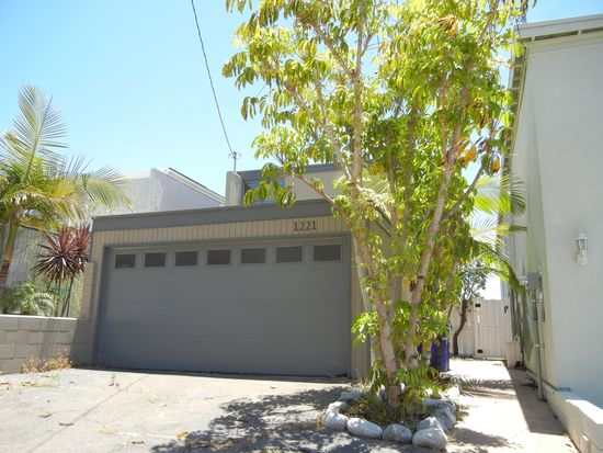 1221 Archer St, San Diego, CA 92109