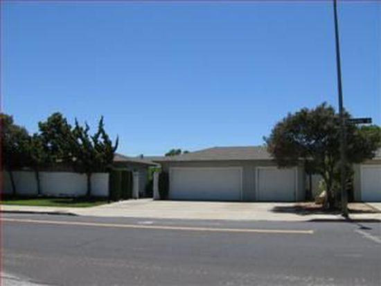 1482 Foxworthy Ave, San Jose, CA 95118