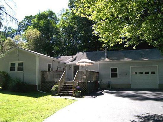 35 Sherwood Rd, Cortlandt Manor, NY 10567