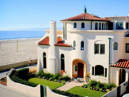 1602 The Strand, Hermosa Beach, CA 90254