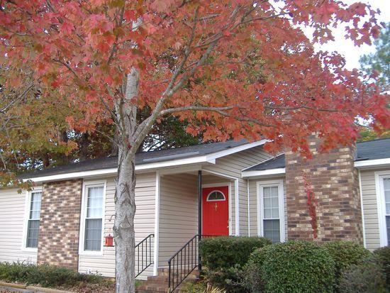 2513 Springwood Dr, Augusta, GA 30904