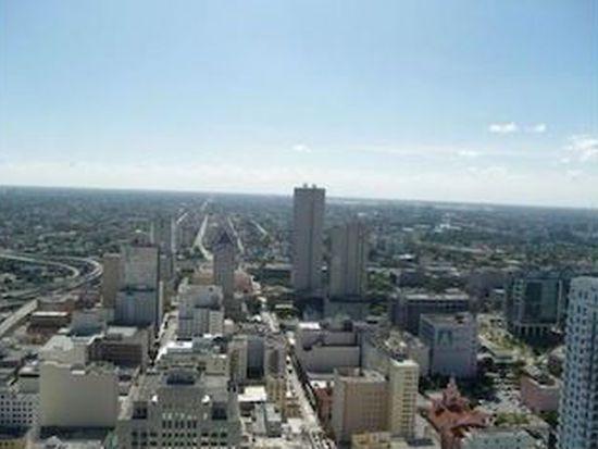 50 Biscayne Blvd APT 5107, Miami, FL 33132