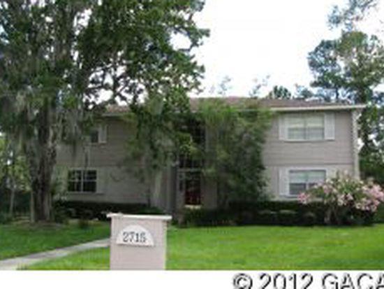 2715 NW 104th Ct APT 1, Gainesville, FL 32606