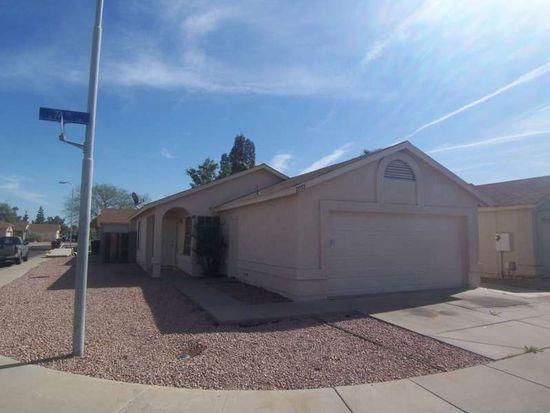 11955 N 74th Ln, Peoria, AZ 85345