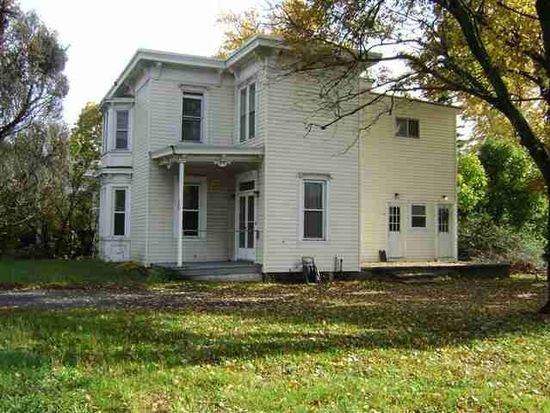454 Route 146, Altamont, NY 12009