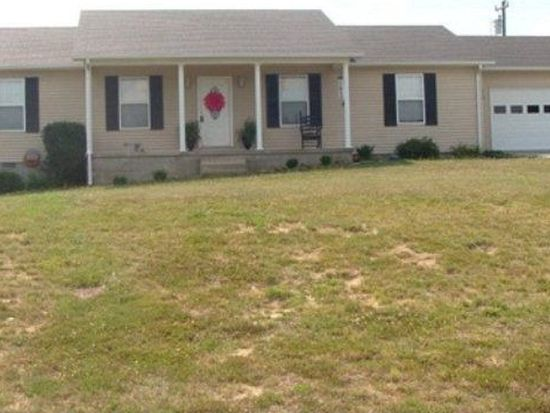 255 Colonial Heights Rd, Glasgow, KY 42141