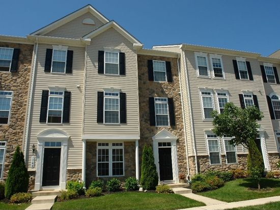 1744 Theale Way, Hanover, MD 21076