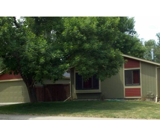 3137 Kittery Ct, Fort Collins, CO 80526