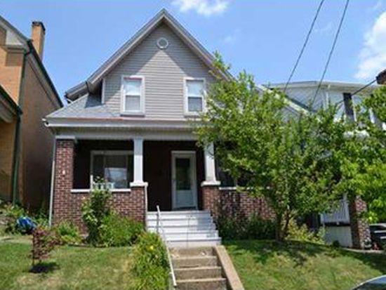 1333 Berkshire Ave, Pittsburgh, PA 15226
