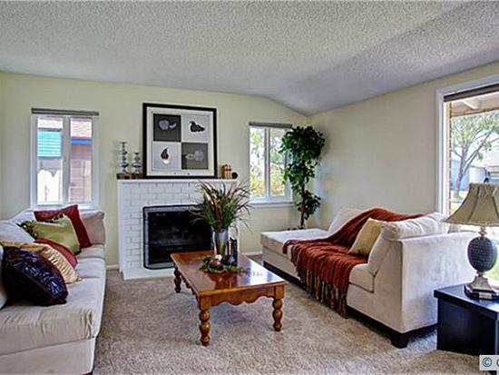 6687 San Homero Way, Buena Park, CA 90620