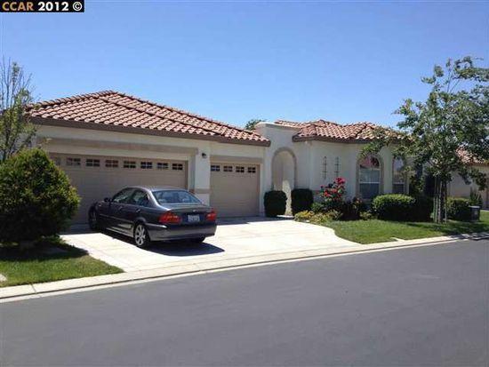 507 Western Hills Dr, Rio Vista, CA 94571