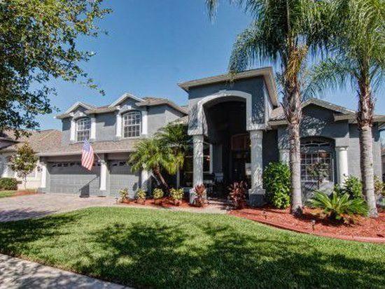 10744 Plantation Bay Dr, Tampa, FL 33647