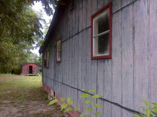 2901 Milledgeville Rd, Augusta, GA 30904