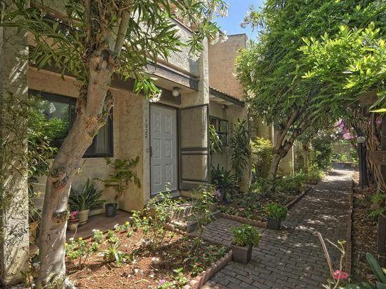 1022 Helen Ave, Santa Clara, CA 95051