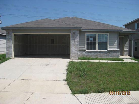 3935 Regal Rose, San Antonio, TX 78259